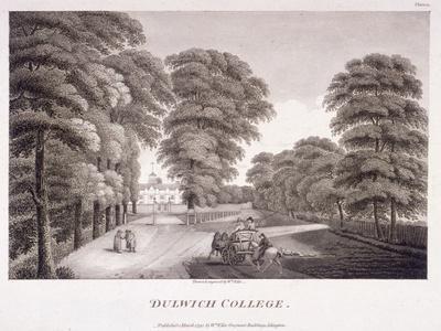 https://imgc.artprintimages.com/img/print/dulwich-college-camberwell-london-1792_u-l-ptj9l30.jpg?artPerspective=n