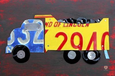 https://imgc.artprintimages.com/img/print/dump-truck_u-l-q1aenoq0.jpg?p=0