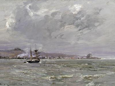 https://imgc.artprintimages.com/img/print/dundee-and-broughty-ferry-from-the-south_u-l-pmyia40.jpg?p=0