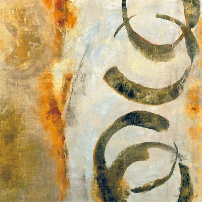 Dune II-Carney-Art Print