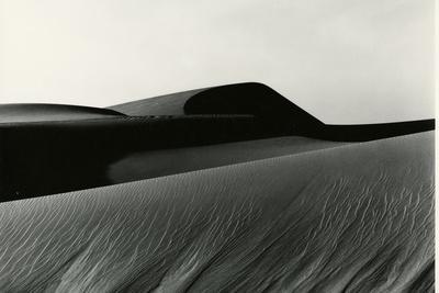 https://imgc.artprintimages.com/img/print/dune-oceano-1936_u-l-q1g6odc0.jpg?p=0