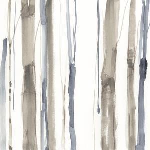 Duo Tone Trees I