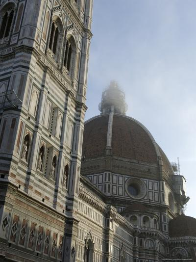 Duomo Santa Maria del Fiore, Florence, Italy-Brimberg & Coulson-Photographic Print