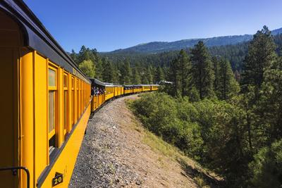 https://imgc.artprintimages.com/img/print/durango-silverton-narrow-gauge-railroad-san-juan-national-forest-colorado-usa_u-l-q1gcb3g0.jpg?p=0