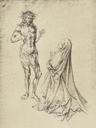https://imgc.artprintimages.com/img/print/durer-s-christ-appearing-to-the-virgin-mary_u-l-ppojz60.jpg?p=0
