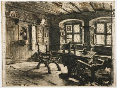 https://imgc.artprintimages.com/img/print/durer-s-room-in-nuremberg-1896_u-l-puq7wn0.jpg?p=0