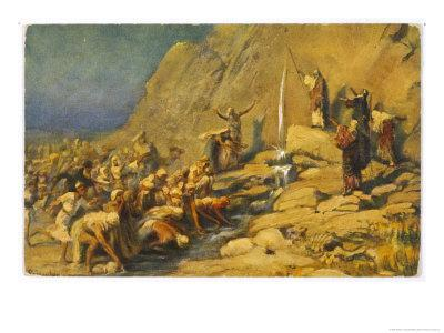 https://imgc.artprintimages.com/img/print/during-the-exodus-moses-strikes-a-rock-and-obtains-a-supply-of-water-for-the-israelites_u-l-ot2kk0.jpg?p=0