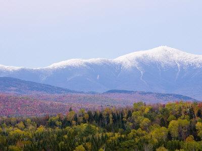 https://imgc.artprintimages.com/img/print/dusk-and-mount-washington-white-mountains-bethlehem-new-hampshire-usa_u-l-p86n270.jpg?p=0