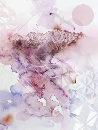 https://imgc.artprintimages.com/img/print/dusk-ii_u-l-f9hr8p0.jpg?p=0