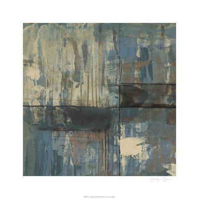 Dusk & Light II-Jennifer Goldberger-Limited Edition
