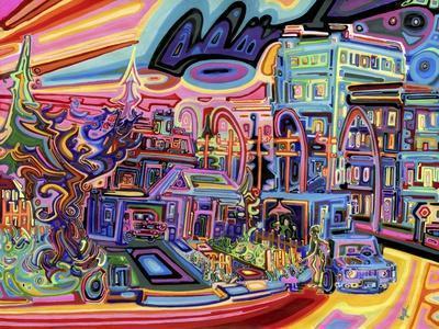 https://imgc.artprintimages.com/img/print/dusk_u-l-q1bk2pd0.jpg?p=0