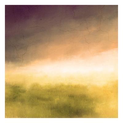 https://imgc.artprintimages.com/img/print/dusky-sky_u-l-f9a5wp0.jpg?p=0