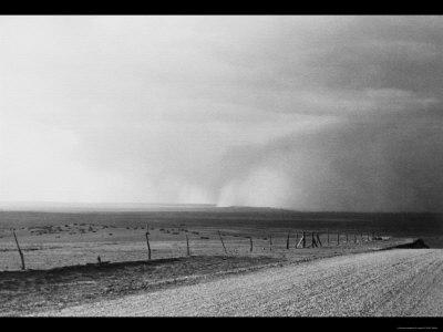 https://imgc.artprintimages.com/img/print/dust-storm-near-mills-new-mexico_u-l-p27z170.jpg?p=0