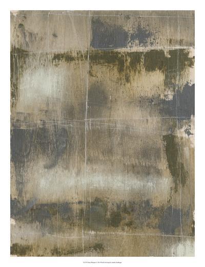 Dusty Whisper I-Jennifer Goldberger-Premium Giclee Print
