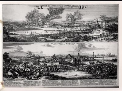 https://imgc.artprintimages.com/img/print/dutch-attack-on-the-river-medway-20th-and-21st-june-1667_u-l-odae20.jpg?p=0