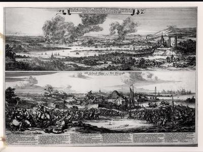 https://imgc.artprintimages.com/img/print/dutch-attack-on-the-river-medway-20th-and-21st-june-1667_u-l-odae50.jpg?p=0