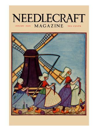https://imgc.artprintimages.com/img/print/dutch-girls-knitting_u-l-pgke1u0.jpg?p=0