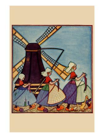 https://imgc.artprintimages.com/img/print/dutch-girls-knitting_u-l-pgke290.jpg?p=0
