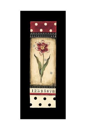 https://imgc.artprintimages.com/img/print/dutch-tulips-ii_u-l-q1aje9x0.jpg?p=0