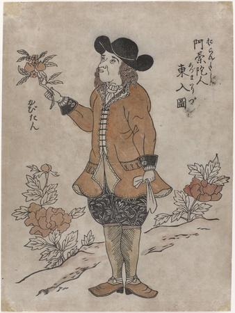 https://imgc.artprintimages.com/img/print/dutch-voc-employee-in-nagasaki-c-1700_u-l-q19ppmx0.jpg?p=0