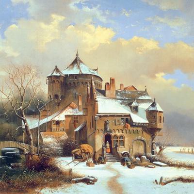 https://imgc.artprintimages.com/img/print/dutch-winter-scene_u-l-pl8x1k0.jpg?p=0