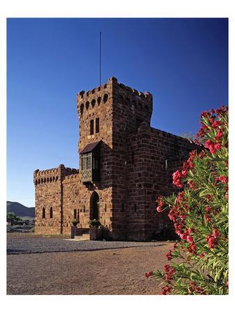 https://imgc.artprintimages.com/img/print/duwisib-castle-near-maltahoehe-namibia_u-l-f77noq0.jpg?p=0