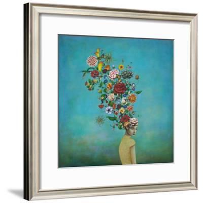 20 X 26 Modern Art Gallery Frame
