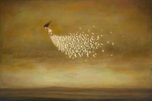 Freeform by Duy Huynh