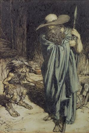https://imgc.artprintimages.com/img/print/dwarf-and-wotan-from-wagner-s-ring-of-the-niebelungen-1911_u-l-pmy9jb0.jpg?p=0