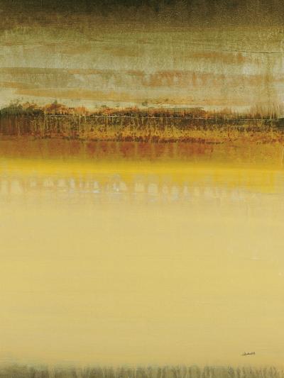 Dwell I-Sarah Stockstill-Art Print