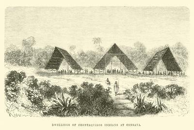 https://imgc.artprintimages.com/img/print/dwellings-of-chontaquiros-indians-at-consaya_u-l-ppkm5l0.jpg?p=0