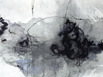Dying Ember-Joshua Schicker-Giclee Print