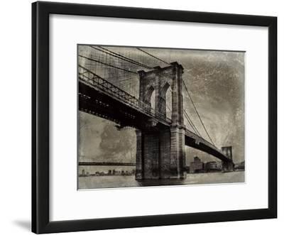 Bridge I