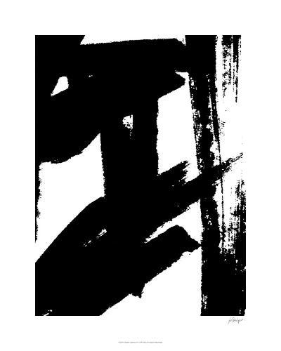 Dynamic Expression II-Ethan Harper-Limited Edition