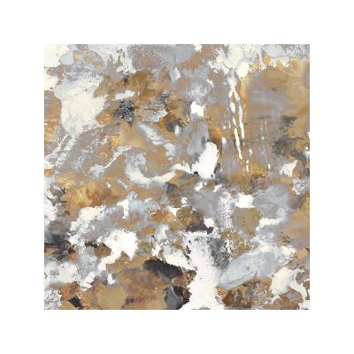Dynamic III-Mimi Garcia-Giclee Print