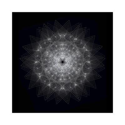 https://imgc.artprintimages.com/img/print/dynamic-iii_u-l-f8ntzg0.jpg?p=0