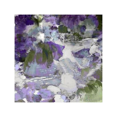 Dynamic IV-Mimi Garcia-Giclee Print