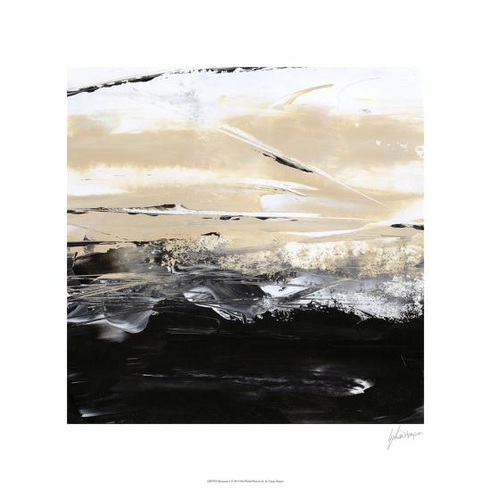 Dynamics I-Ethan Harper-Limited Edition