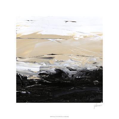 Dynamics II-Ethan Harper-Limited Edition