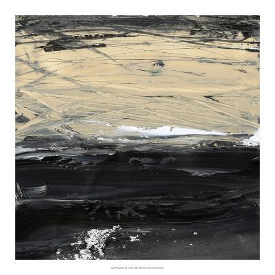 Dynamics III-Ethan Harper-Premium Giclee Print