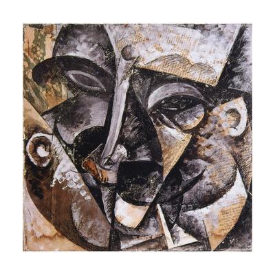 https://imgc.artprintimages.com/img/print/dynamism-of-a-man-s-head-1914_u-l-q1bk0jl0.jpg?p=0