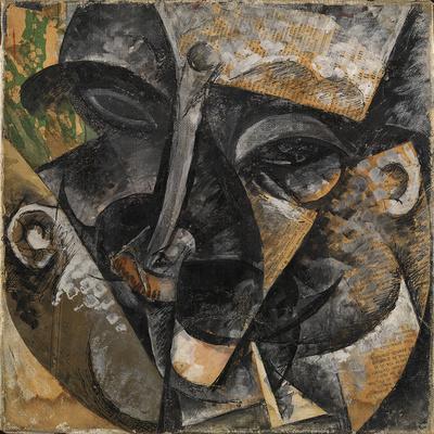 https://imgc.artprintimages.com/img/print/dynamism-of-a-man-s-head-or-composition-of-a-woman-s-head-dinamismo-di-una-testa-di-uomo_u-l-q1bk13y0.jpg?p=0