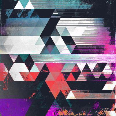 https://imgc.artprintimages.com/img/print/dythyr-dysystyr_u-l-f8y7ro0.jpg?p=0