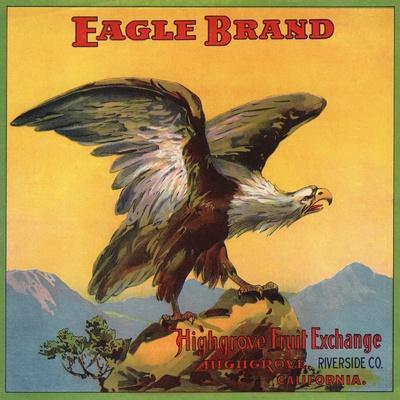 https://imgc.artprintimages.com/img/print/eagle-brand-highgrove-california-citrus-crate-label_u-l-q1grh2i0.jpg?p=0