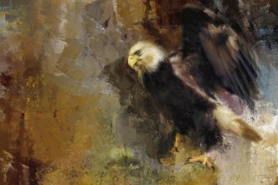 https://imgc.artprintimages.com/img/print/eagle-dance_u-l-q12uuyt0.jpg?p=0