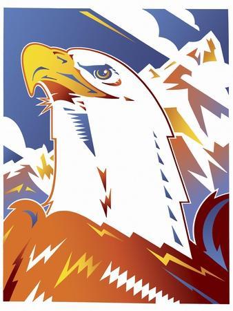 https://imgc.artprintimages.com/img/print/eagle_u-l-pykyd80.jpg?p=0