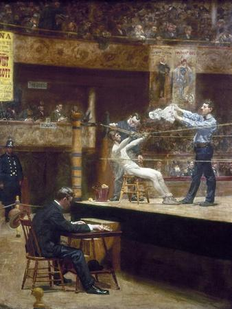 https://imgc.artprintimages.com/img/print/eakins-between-rounds_u-l-pfekhi0.jpg?p=0