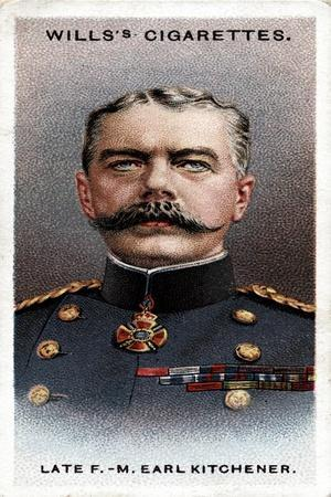 https://imgc.artprintimages.com/img/print/earl-kitchener-of-khartoum-irish-born-british-soldier-and-statesman-c-1900s_u-l-ptjqla0.jpg?p=0