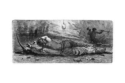 https://imgc.artprintimages.com/img/print/early-19th-century-coal-miner-working-a-narrow-seam-c1868_u-l-ptkf370.jpg?p=0