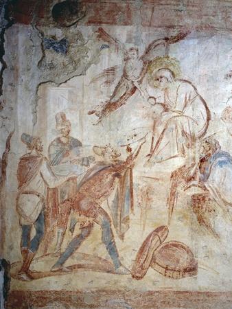 https://imgc.artprintimages.com/img/print/early-christian-art-the-adoration-of-the-magi_u-l-pzrtgu0.jpg?p=0